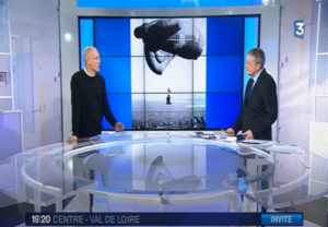 les faits divers en Eure-et-Loir